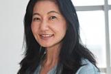 Дженни Ким, доктор медицинских наук, доцент кафедры и дерматологии в Калифорнийском университете