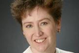 Джулианна Цвайфель, клинический психолог, член комитета по этике, США