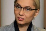Нелли Игнатьева, фармацевт