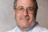 Стивен Абрамс, педиатр