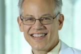 Джеймс Б. Поташ, профессор психиатрии, автор исследования