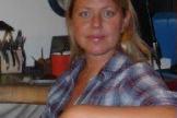 Миа Ван Бик, мама двоих детей, ювелир и основательница ювелирной компании, США