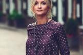 Екатерина Трофимова, биохимик, основатель нишевого косметического бренда