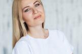 Елизавета Буйденок, врач-дерматовенеролог, косметолог