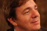 Врач-онколог Игорь Синельников, Ассоциация специалистов по проблемам меланомы