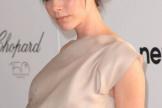 Виктория Бэкхем, дизайнер, экс-солистка группы Spice Girls