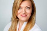 Марина Шестова, врач-дерматокосметолог