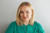 Ольга Струкова, хирург, косметолог