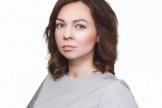 Ольга Гуленкова, косметолог-эстетист, корнеолог, нутрициолог, Член международной ассоциации корнеотерапии