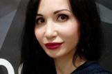 Фрейя Упит, эксперт индустрии красоты