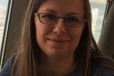 Ольга Помазунова, преподаватель ВОЗ/ЮНИСЕФ по грудному вскармливанию, консультант-преподаватель МОО «АКЕВ» (Ассоциация консультантов по естественному вскармливанию)