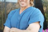 Доктор Эдвард Ф. Гроуп, основатель Global Healing Center, Хьюстон, США