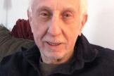 Ллойд ДеМаус, психолог, основатель психоистории
