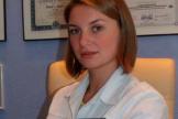 Елизавета Киселева, эндокринолог и диетолог
