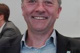 Пол Фароа, профессор в Cambridge Cancer Centre, Великобритания