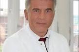 Маркус Маурер, профессор, врач-дерматолог, аллерголог