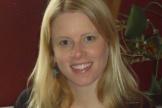 Джейми МакКонелли, член совета директоров Women's Voices for the Earth