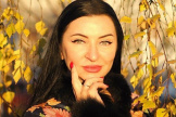 Марианна Абравитова, психолог
