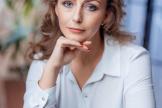 Олеся Алпацкая, аналитический психолог, сексолог, нейропсихолог