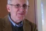 Джерард Берри, медицинский генетик, Бостон, США