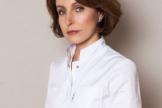 Елена Михайловна Бакулина, косметолог
