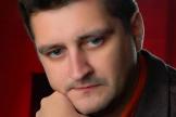 Дмитрий Коев, заслуженный артист Республики Молдова, режиссер Государственного русского драматического театра А.П. Чехова Республики Молдова