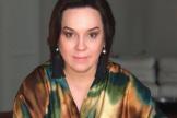 Елена Светлая, психолог, лайф-коуч