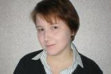 Ирина Ильина, портал «Сибмама», организатор мероприятий Недели поддержки грудного вскармливания