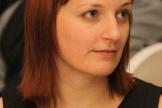 Юлия Гришина, психолог, онлайн-консультант