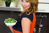 Алина Викторовна Рейзельман, lifestyle- и business-эксперт, автор методики по повышению продуктивности и эффективности