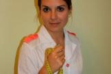 Ирина Кирилюк, врач-диетолог, нутрициолог, психолог