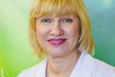 Ирина Викторовна Барабанова, врач-косметолог