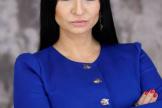 Марианна Абравитова, кандидат психологических наук