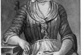 19 ноября 1726 года, публикация в Еженедельном Журнале