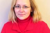 Галина Гусева, инфекционист, кандидат медицинских наук, педиатр сервиса вызова врача на дом