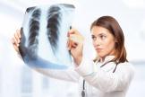 Здоровье ваших легких