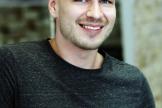 Сергей Грудняк, врач-дерматовенеролог