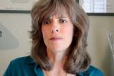 Лесли Беккер-Фелпс, психолог, доктор наук