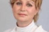 Рогова Наталья Михайловна, врач-стоматолог, ЦНИИС и ЧЛХ, г. Москва