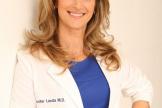 Дженнифер Ланда, доктор медицинских наук, гинеколог, специалист в области антивозрастной медицины