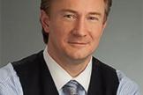 Роберт Дорин, сертифицированный хирург по пересадке волос, член Американского совета по хирургии восстановления волос, член Международного общества хирургии восстановления волос