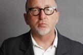 Тим Лотт, журналист