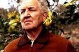 Роберт Грейвс, британский поэт, переводчик мифов Древней Греции