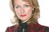 Лейла Намазова-Баранова, академик РАН, директор НИИ педиатрии