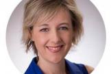 Сара Кригер, доктор медицинских наук, консультант беременных и молодых мам