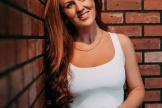 Анастасия Курманова, парикмахер-стилист