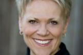 Стефани Браун, психолог