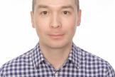Скрябин Леонид Викторович, врач-офтальмолог «Бинооптики»