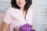 Елена Вайс, психотерапевт, клинический психолог, автор собственных методик по развитию личности