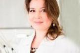 Уварова Анастасия Валерьевна, врач-стоматолог терапевт, гигиенист Евразийской клиники EA CLINIC